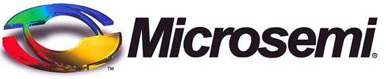Microsemi Corporation